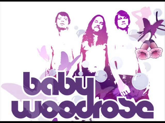 baby-woodrose-everything-s-gonna-be-alright-jay-dog