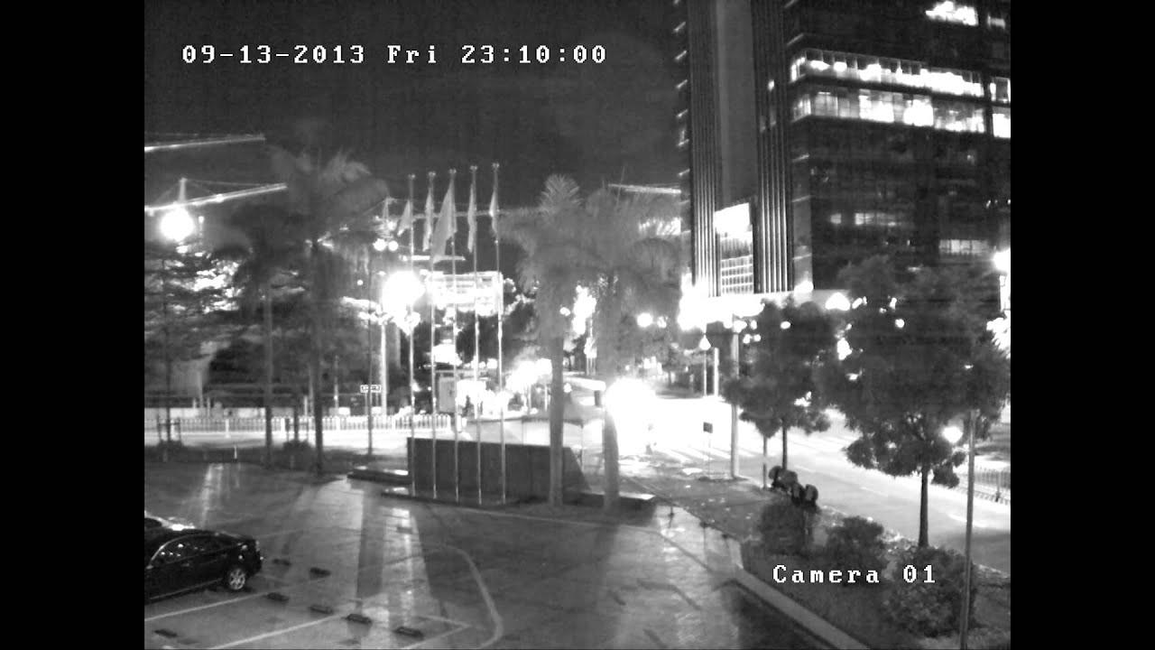 LT Security CMIP5323-Z IP Camera Download Driver