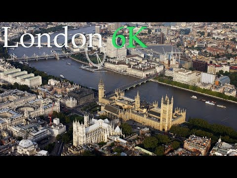 London city 2018, london 2018,  Anglend London, london, Great Britain,