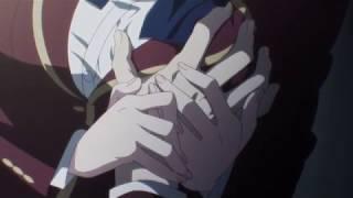 櫛田の正体 ようこそ実力至上主義の教室へ 2話 thumbnail