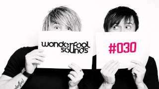SHato & Paul Rockseek - Wonderfool Sounds #030
