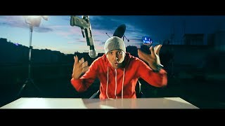 H-Name - Ched Fenni (Official HD)