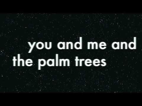 Mr Wonderful lyrics by Allstar Weekend