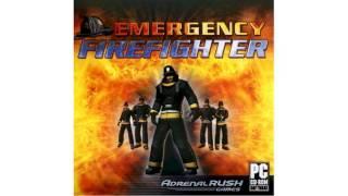 Firefighter PC