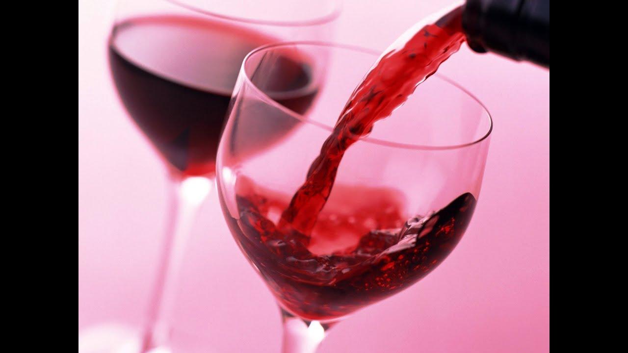 11 май 2017. На наш рынок возвращается молдавское вино. Россия подписала разрешение на поставки для одного из самых крупных молдавских производителей.