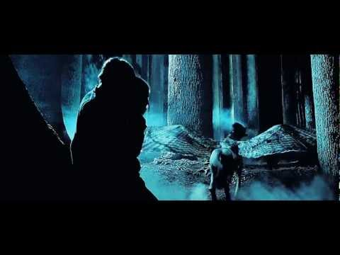 hd-harry's-and-hermione's-hidden-kiss,-hp3.-real-footage!!!