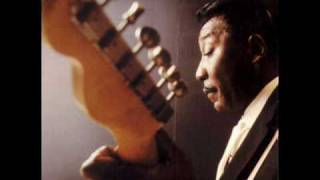 Kansas City - Muddy Waters Video