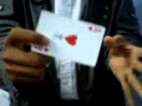 lop 12a9 (2010-2010) vip Xiếc ảo thuật