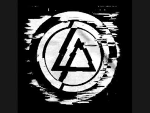 Linkin Park - Wake 2.0