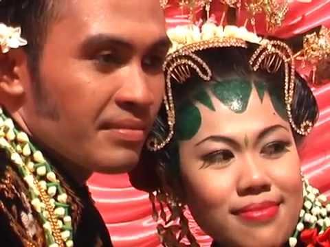DVD 2 Rubiyanto & Sri Utami Edisi Sungai Bahar Mr M