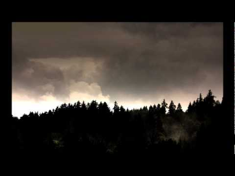 James Ruskin - Solex (Link Mix) Mp3