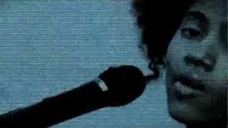 Nneka - Heartbeat (Chase & Status Remix)