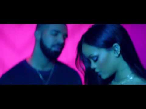 Rihanna Feat Drake Work Part.2