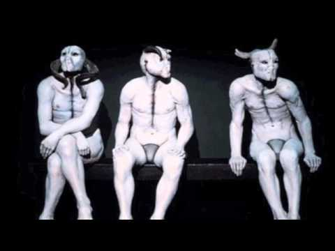 Die Antwoord and Appropriation