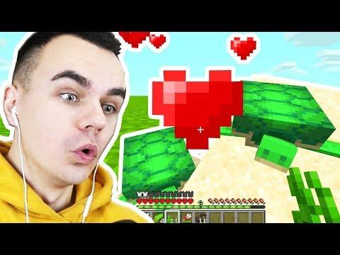 Я устроил ЛЮБОВНОЕ СВИДАНИЕ в Minecraft Хардкор