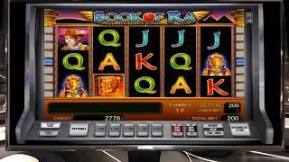 Проигрыш в Казино Онлайн! Игровые Автоматы Book of Ra не Играют! Плохая Стратегия Игры
