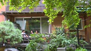 건강을 생각하는 집, 생태건축 / YTN 사이언스