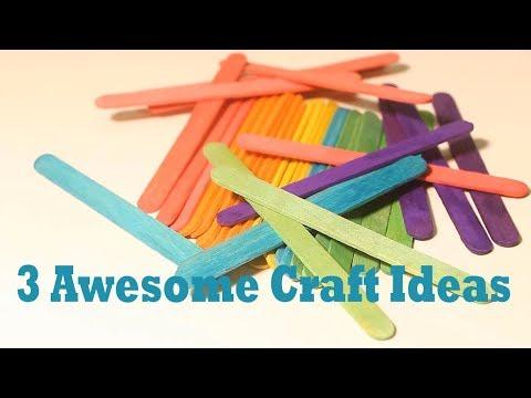 3-awesome-life-hacks-using-ice-cream-sticks