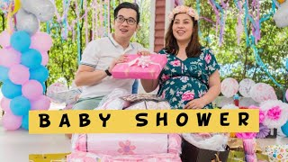 Baby Shower Ideas, Decorations, Gifts + Birthday Celebration