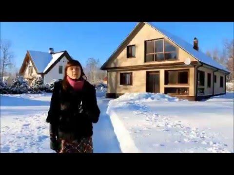 Купить дом в Ярославской области Гаврилов-Ямский район