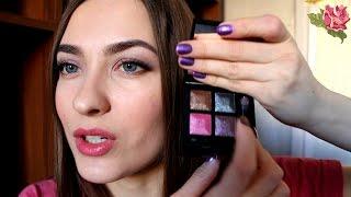 видео Косметика Givenchy для вечернего макияжа