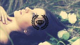 Amerie - 1 Thing (Cherokee Remix) [HD]