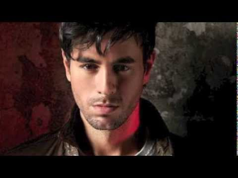 enrique sex and love album all songs in Miramar