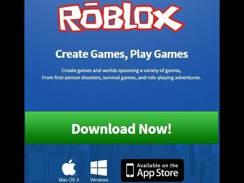How To Install Roblox On The Macbook Air For School Youtube