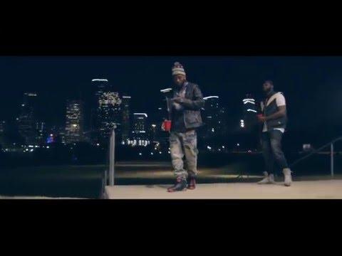 VIDEO: Sinzu X Verse– Jumpman (Cover)
