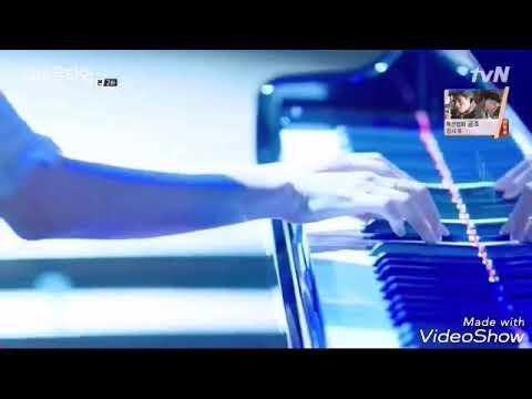Lagu Tersedih Korea Terbaru, Bisa Keluar Airmata Jika Mendengarnya