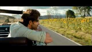 Khwabon Ke Parindey - Zindagi Na Milegi Dobara (HD) 1080p Bluray