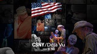 本作は、2006年に行われたCSN&Yの反戦コンサートツアー「'Freedom ...