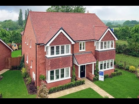bovis-homes---the-ascot-@-nightingale-fold,-steeple-claydon,-buckinghamshire-by-showhomesonline