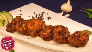 Hot & Saucy Chicken - Popular Kfc Recipe
