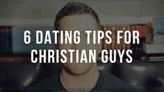 Christian Dating Site - For Single Christians ... - eHarmony