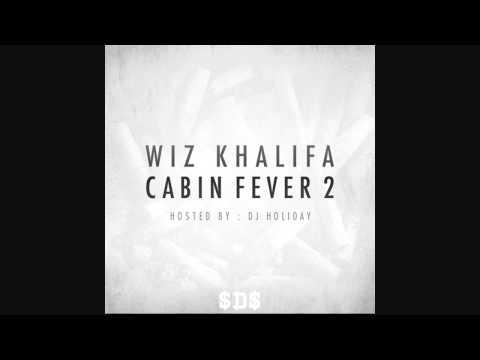 Wiz Khalifa - Deep Sleep (Slowed Down)