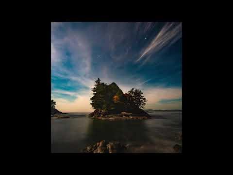 Segue - The Island (full album) Mp3