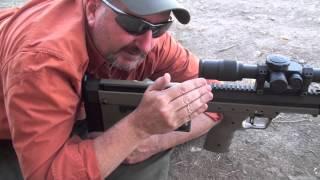 Scope Basics Eye Relief Thumbnail
