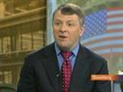 barclays'-pond-says-yields-to-rise-as-fed-ends-buybacks:-video