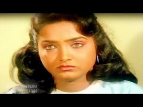 Malayalam Evergreen Film Song | ALATHALLUM | SUNDARIMARE SOOKSHIKKUKA |  Devan & Shari