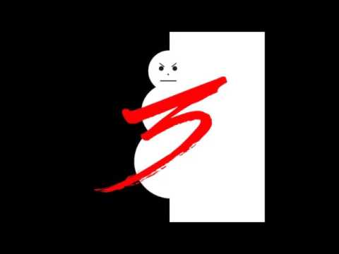 Trap or Die 3 (FULL) Jeezy