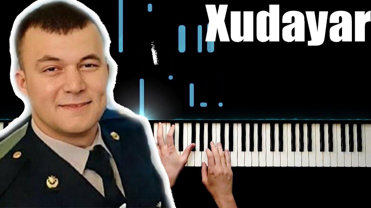 Talıb Tale - Dağlar/Həzin popurri (Akustik) / 2021
