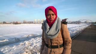 Video JAZIRAH ISLAM - KHAZANAH MUSLIM KAZAKHSTAN (14/6/17) 3-1 download MP3, 3GP, MP4, WEBM, AVI, FLV Juli 2018