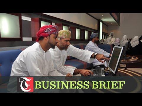 Brokerage firms back Oman Qatar Insurance IPO