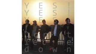 1st Singleから『YES!YES!YES!』 1st Single『YES!YES!YES!』 ¥1000 1....