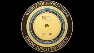 Whirlpool Productions - From Disco To Disco (Dema Bootleg Remix)