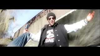 4tune - Steve Urkel (prod. by Sadikbeatz) [Album vorbestellbar ab 16.03.14]
