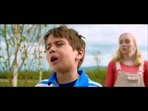 Gråtass   Gøy På Landet! 2016 Film Trailer