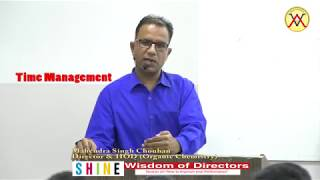 5 Second Concept_Session by MSC Sir_Part 2_Vibrant Academy