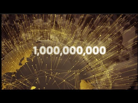 Wealth Migrate Ecosystem   WealthE Coin   Welcome to our collective future!